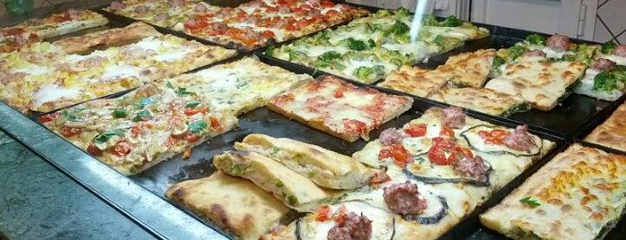 Smile Pizza is one of rinaz.net 님이 좋아한 장소.