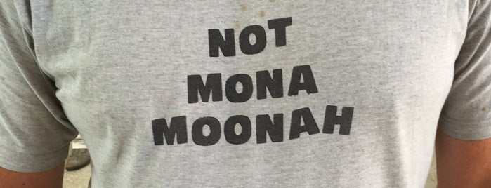 Moonah Arts Centre is one of States.