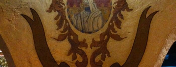 Xentra is one of Posti salvati di Fabio.