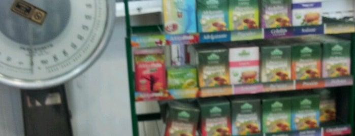 Farmacia Mayo is one of Lugares favoritos de Yani.