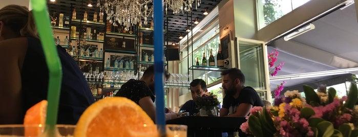 Coffee Juice & Brunch Athens
