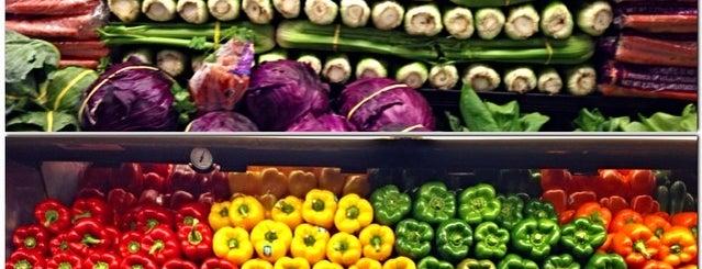 Raw Foods Restaurants in New York, NY
