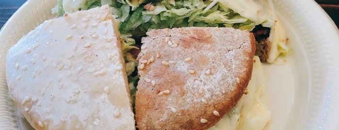 Schmaltz's Sandwich Shoppe is one of Waco trip.