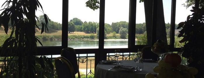 Ristorante Bardelli is one of Pavia: mangiare e divertirsi.
