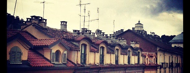 Borgo Po is one of IT places-culture-history.