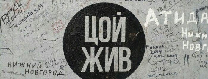 Камчатка is one of Leningrad.