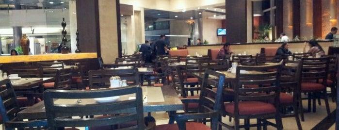 Restaurante Palacio is one of Donde comer & Pub´s.