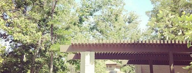 Tejon Pass Southbound is one of Posti che sono piaciuti a G.D..