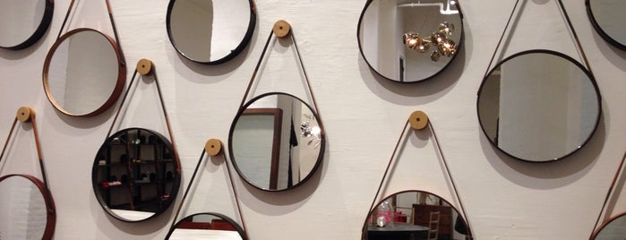 BDDW is one of New York City Home Goods 38.