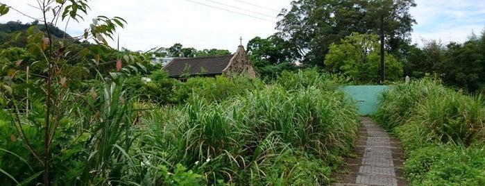 基國教堂 is one of Places I would like to visit in my lifetime.