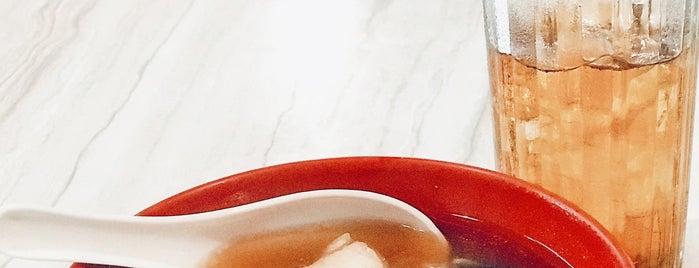 Yamazaki Bento is one of Food: Makati.