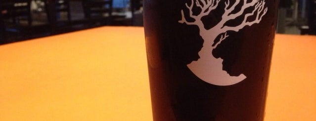 MadTree Brewing is one of Cincy's Best - Breweries.