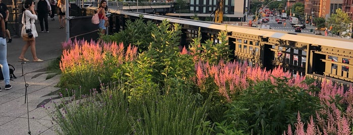Highline Park Plumbing and Heating is one of New York.