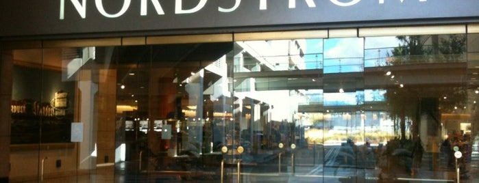 Nordstrom is one of Freaker USA Stores Mountains.
