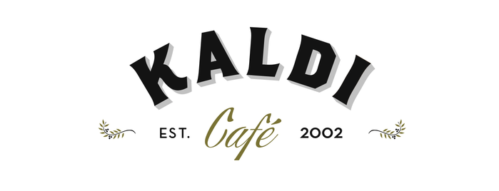 Kaldi Café is one of Kaldicafe 님이 좋아한 장소.