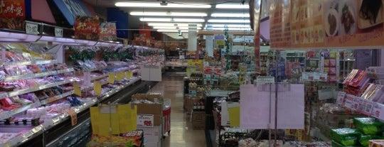 パワーズ大井店 is one of Lieux qui ont plu à Masahiro.