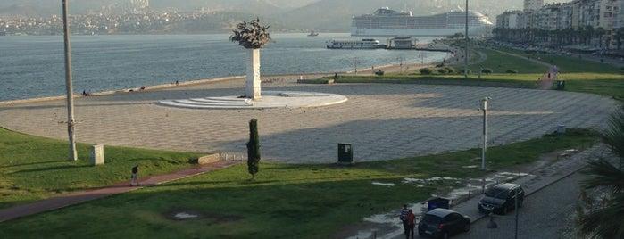 Sgk Eğitim ve Dinlenme Tesisi is one of Lugares favoritos de Olcay.