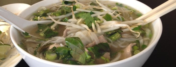 Phở-Real