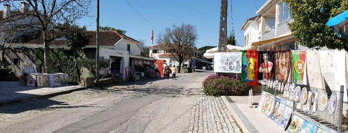 Valinhos is one of Portugal.