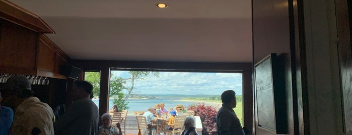 Black Point Inn is one of Maine.