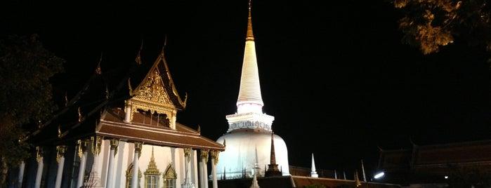 2020 Sep. Nakhon Si Thammarat