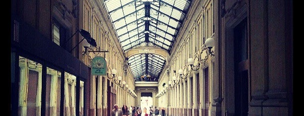 Caffè della Basilica is one of Locais curtidos por Francesco.