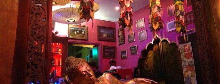 Kathmandu is one of Laura'nın Kaydettiği Mekanlar.
