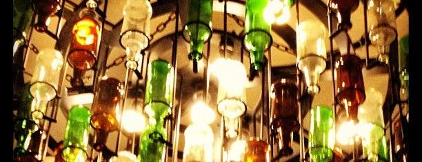 King Arthur is one of Pubs in Lyon.