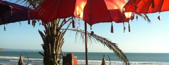 The Royal Beach Seminyak Bali is one of Ubud.