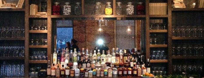 White Oak Tavern & Inn is one of chicago food.