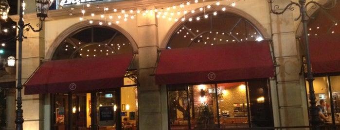 The 11 Best Fast Food Restaurants In Burbank