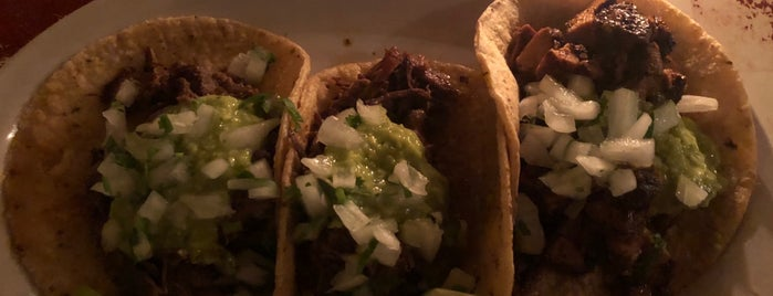 Tacombi is one of NYC DINING.