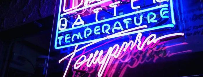BATT - batter,temperature & tempura is one of Wanna getting there..