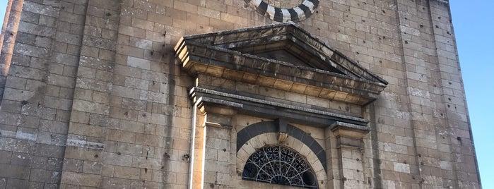 Kendirli Gazi Kültür Merkezi is one of Lieux qui ont plu à Deniz.