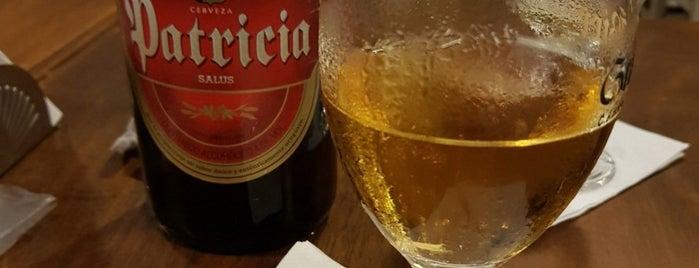 Pastelaria do Beiçola is one of Orte, die Marcelo gefallen.