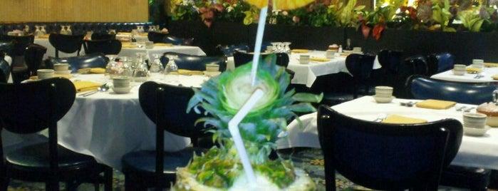 Jade Island is one of NYC Restaurants To-Do.
