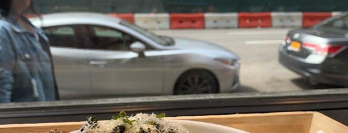 Brine Chicken is one of Zayed : понравившиеся места.