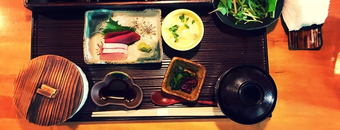 Waentei Kikko is one of Tokyo.