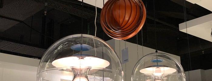 Bolia.com - New Scandinavian Design is one of München.