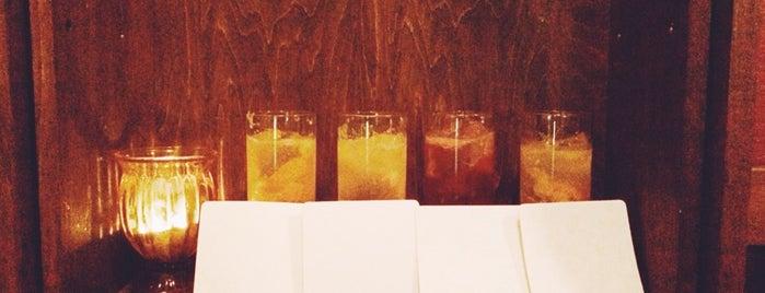 Bar 私 is one of koenji 高円寺.