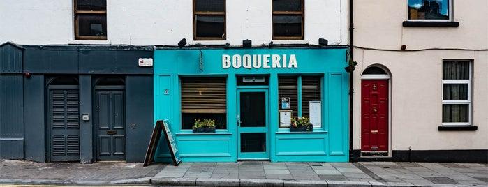 10 Best Authentic European Restaurants in NYC