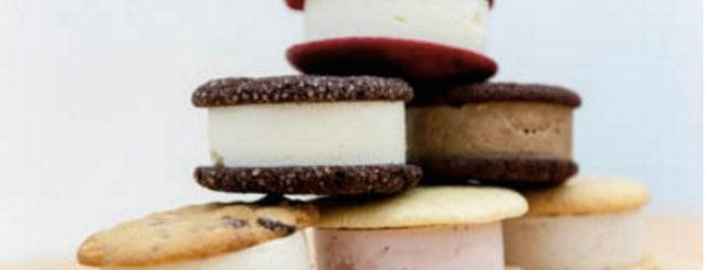Melt Bakery is one of Saadiqさんの保存済みスポット.