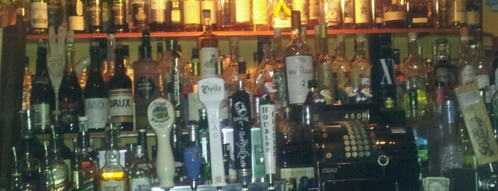 The Palm Tavern is one of Milwaukee's Best Spots!.
