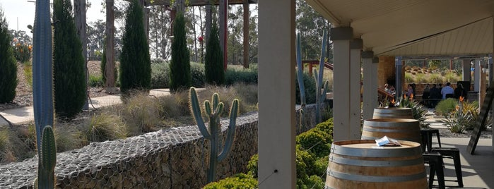 Piggs Peake Winery is one of Top picks for Wineries.