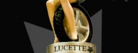 Lucette Brewing Company is one of Tap Rooms / Breweries in the Greater MN Area.
