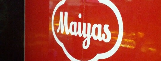 The 15 Best Places for Masala in Bangalore