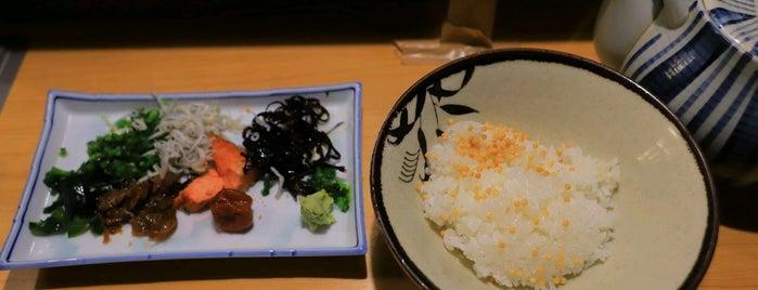 Shinano is one of 🏯🇯🇵KANAZAWA 🇯🇵 🏯.