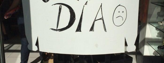 shantal is one of Descuentos con IDENTIDAD-UABC.