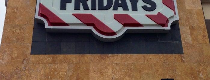 Must-visit American Restaurants in Greensboro