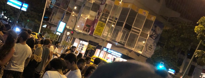 Pato com Laranja Bar e Restaurante is one of 𝔄𝔩𝔢 𝔙𝔦𝔢𝔦𝔯𝔞 : понравившиеся места.